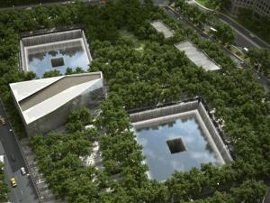 18_45_new-aerial-rendering-by-squared-design-lab