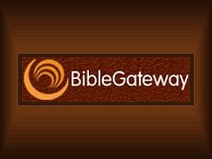 bible-gateway-1