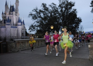 DisneyPrincessHalfMarathon5