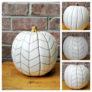 gold_graphic_pumpkin
