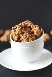 Tender-Gluten-Free-ChocChip-Cookies