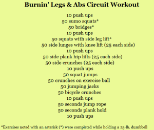 legs-and-abs-circuit
