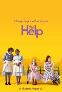 help_movie_poster_01