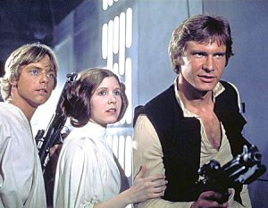 star_wars_pic