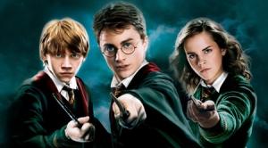 SVOD-L-Sky-Movies-Harry-Potter-Promo